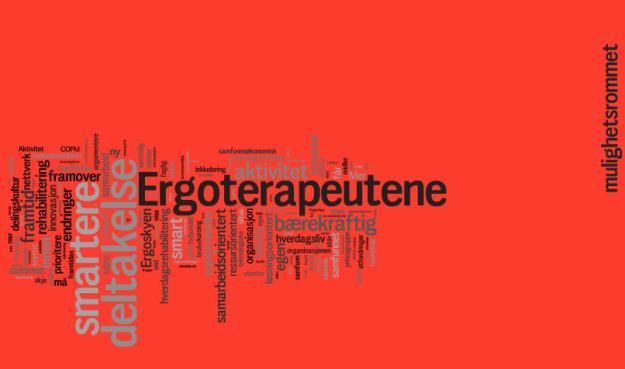 Skjermbilde 2014-11-14 kl. 14.49.06