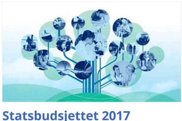 statsbudsjettet-2017