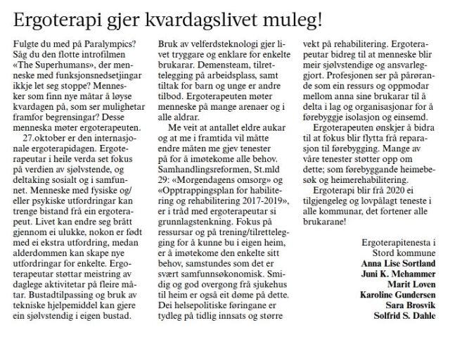 sunnhordaland-26-1016-ergoterapiens-dag