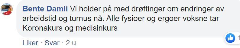 korona-kurs